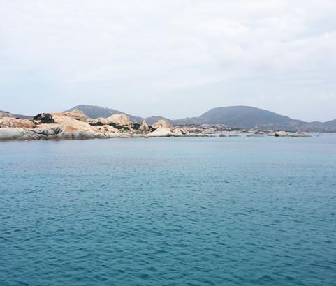 Asinara 33